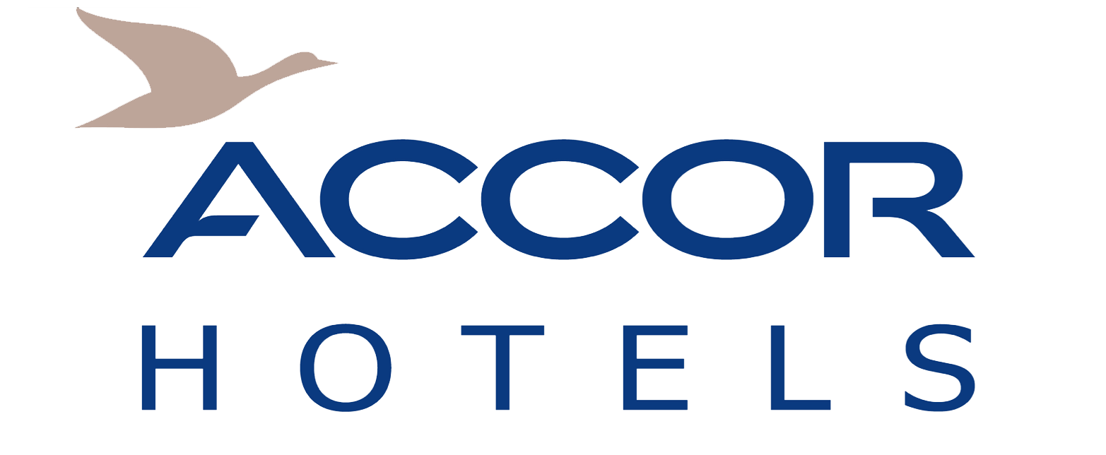 AccorHotels.jpg