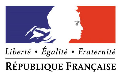 Ambassade-de-France-en-egypte.jpg