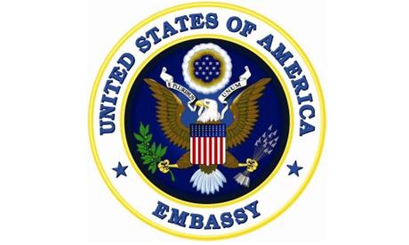 American-embassy.jpg