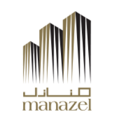 Manazel-Real-Estate.png