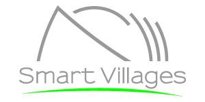 Smart-Village-Company.jpg