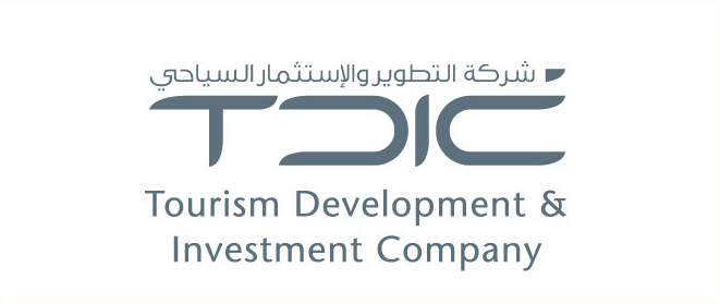Tourism-Development-Investment-Company.jpg