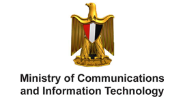 ministry-of-communication-and-information-technology.png
